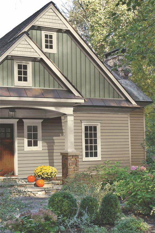 17 best images about house styles on pinterest home for Shingle style siding
