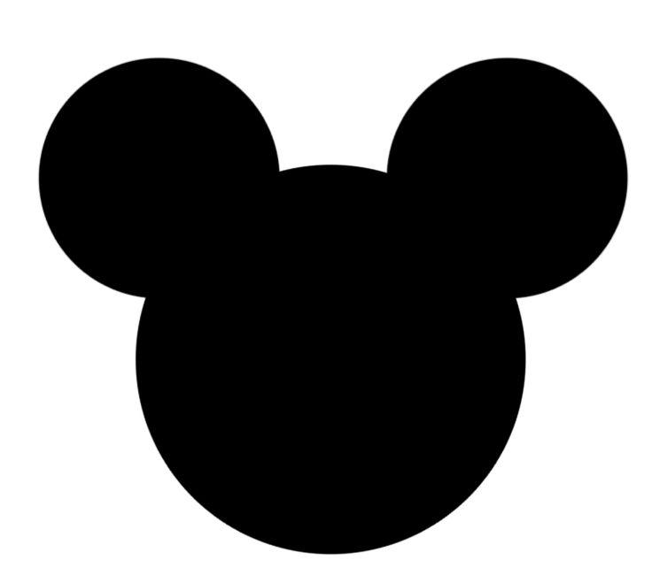 I S: DIY: Faça voce mesma convite Minnie vermelha  ♥