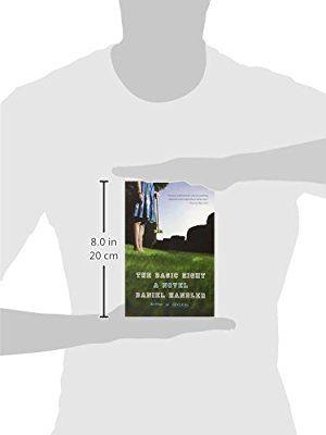 The Basic Eight: Amazon.co.uk: Daniel Handler: 9780060733865: Books