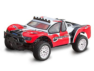 Maverick Strada SC Evo S Brushless 1/10 RTR Electric Short Course http://modele.germanrc.pl/pl/p/Maverick-Strada-SC-Evo-S-Brushless-110-RTR-Electric-Short-Course/2269