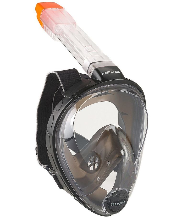 https://snorkelmaskreviews.com/ Are you looking for a Snorkel Mask that works with prescription lenses? Then check out this website