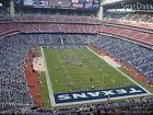 #Ticket  4 Houston Texans vs Chicago Bears Tickets  Parking Home Opener JJ Watt 9/11 #deals_us