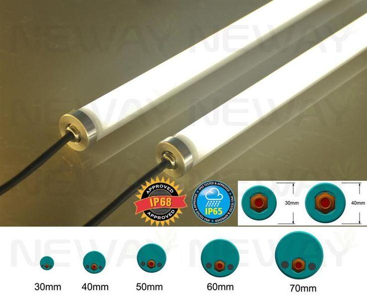 Manufacturers Of Led Bulbs Led Tube Lights: 25+ Best Ideas About Led Tube Lights On Pinterest