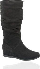 Damen Stiefel in großer Auswahl online kaufen – deichmann.de