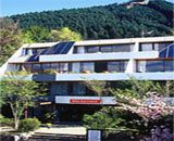 The Lofts Apartment Nestled in the South Island, Queenstown, plays host to vacationer's dreams all year round. A world renowned ski area, Queenstown boasts a number of quaint hotels, restaurants and a variety of shops and boutiques. In the centre of Queenstown, overlooking Lake Wakatipu with the Earnslaw Wharf on the doorstep, is The Lofts Apartments. Scenic tours from here will take you to Milford Sound or Mt. Cook.