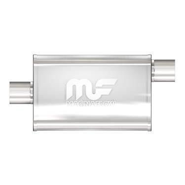 Magnaflow Performance Muffler 11225