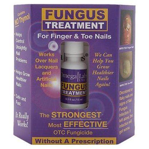 A 17 legjobb ötlet a következőről: Toenail Fungus Medication a ...