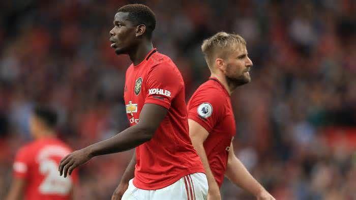 Latest News For Manchester United Vs Norwich City Premier League Prediction Pick Tv Channel Live Stream Watch Online Manchester United Manchester United Premier League Tv Channel