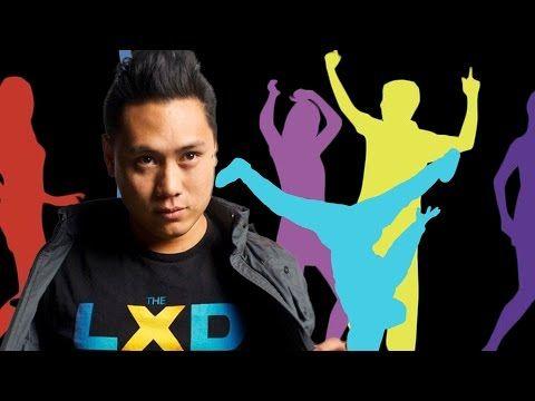 Джон М. Чу снимет школьную комедию, в которой будет много музыкальных и танцевальных номеров