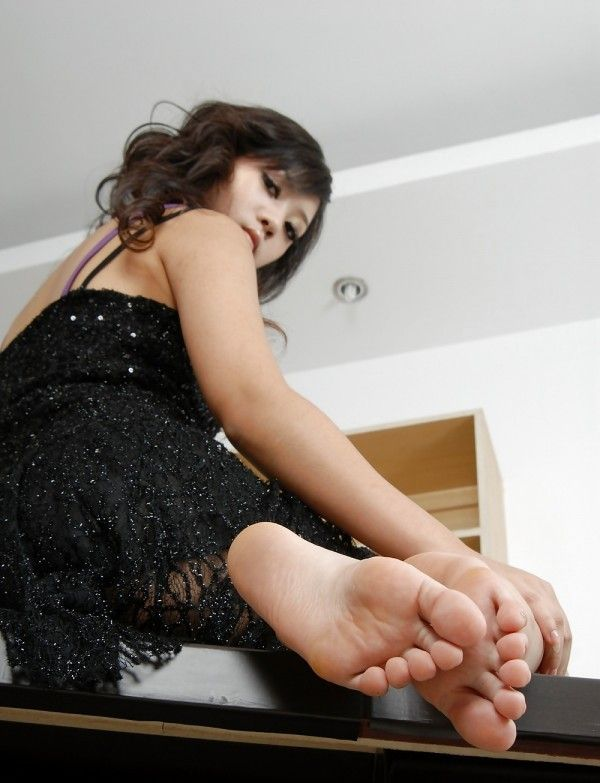 sexy wwe diva maryse