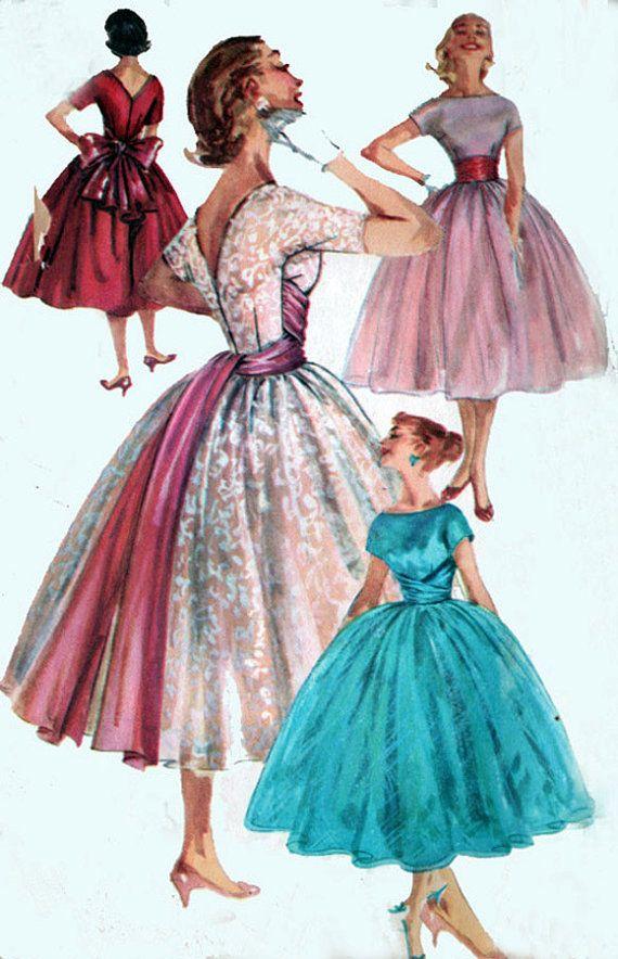 Aux Belles Choses: Lime Toile Easter 2014 Dress