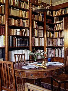 Old English Library Decor 34 best ideas for tim's new study images on pinterest | home