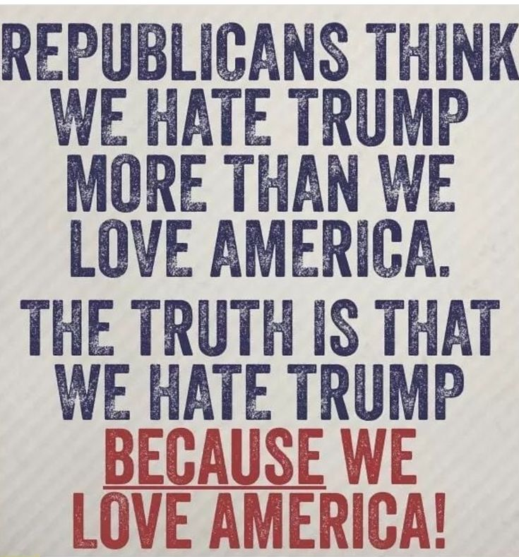 A True American finds it extremely difficult to sit back and watch the Sheer Chaos, Lying, Scandals and Lawlessness Of tRUMP, his Administration & Republican Lawmakers. What we're seeing isn't Normal, Decent, Honest or Constitutional. It's Just Wrong!!!
