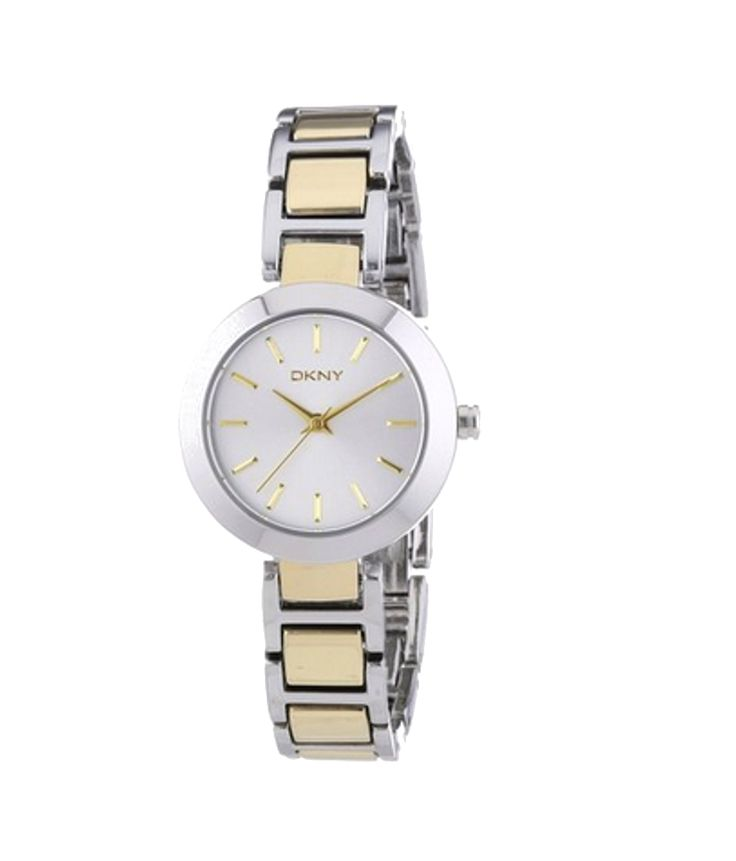 Dkny Ny8832 Women's Watch, http://www.snapdeal.com/product/dkny-ny8832-womens-watch/752837939
