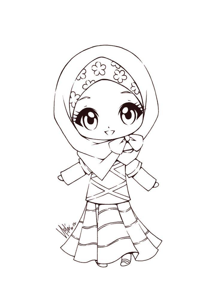 miss cutie... by sureya.deviantart.com on @deviantART