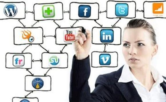 Corriere Innovazione - Social media, 8 consigli per Pmi. #socialmedia #webmarketing #pmi #veneto
