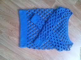 Картинки по запросу свитер-сетка