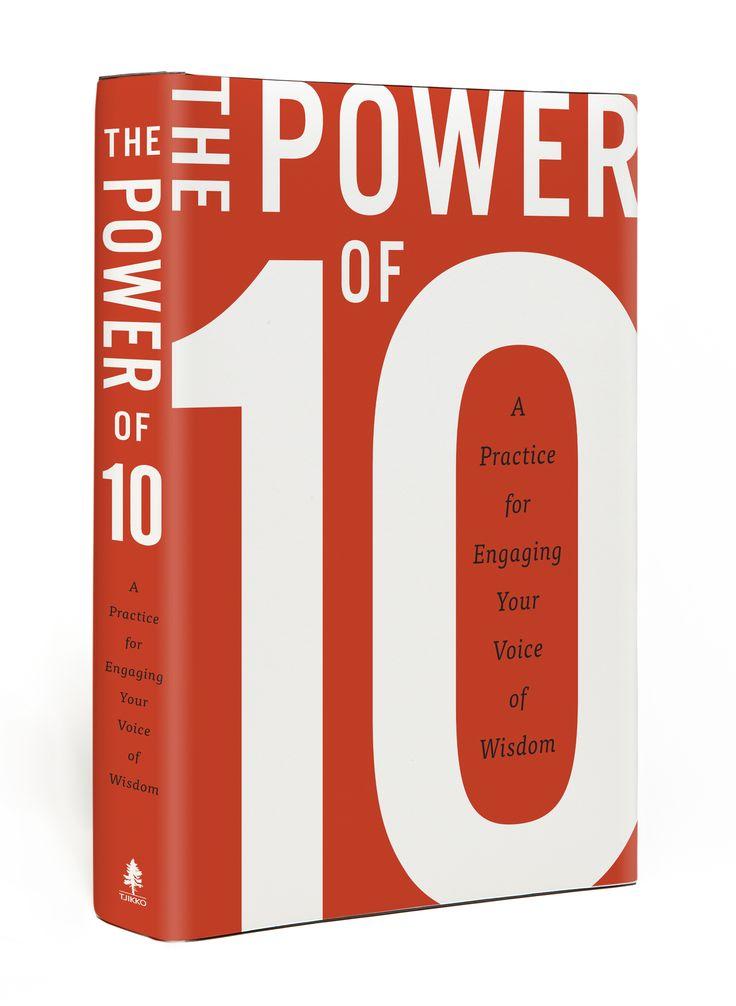 Rugger Burke: The Power of 10 © TJIKKO PUBLISHING | cover design Chin-Yee Lai