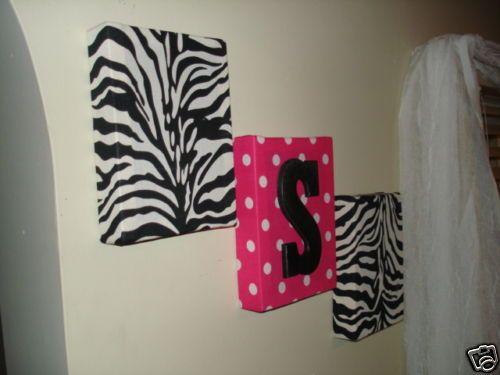 Zebra Print Wall Decor the 25+ best zebra print rooms ideas on pinterest | zebra room