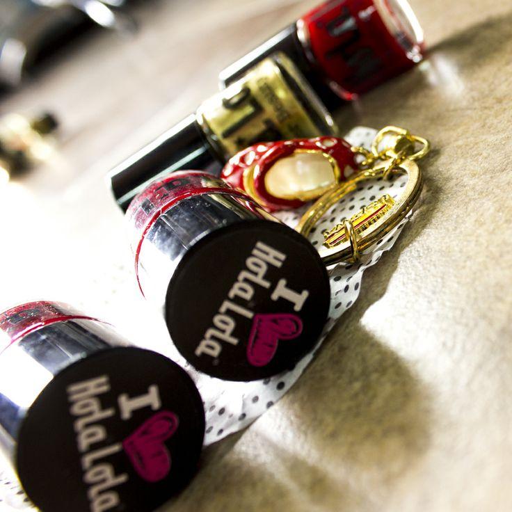 I love hola lola http://spa-depot.co/hola-lola/cosmeticos/esmaltes.html?limit=all