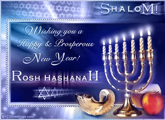 The 513 best rosh hashanah images on pinterest dinner table when is rosh hashanah in 2014 chabad rosh hashanah the jewish fandeluxe Images
