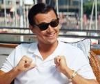 Richard Roeper reviews 'The Wolf of Wall Street' starring Leonardo DiCaprio and Matthew McConaughey