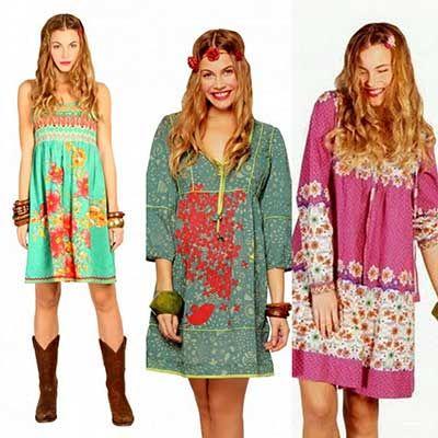 ac436530a Donde puedo comprar vestidos bonitos y baratos – Vestidos baratos