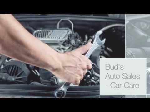 10 best Auto Repair Service Portland Oregon images on Pinterest - automotive collision repair sample resume