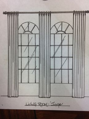 17 Best ideas about Arch Windows on Pinterest | Arched windows ...