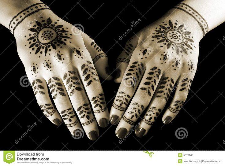 Tatueje Oriental