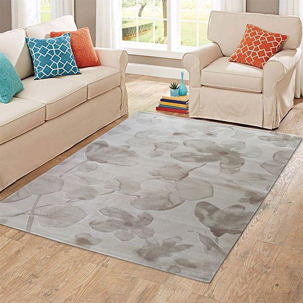 Elige tu alfombra perfecta. Alfombra Shaggy Cardiff 120X170 CM by BAZHARS. Sofás. Diseño de interiores. Encuentra dónde comprar este diseño y Producto en Colombia.