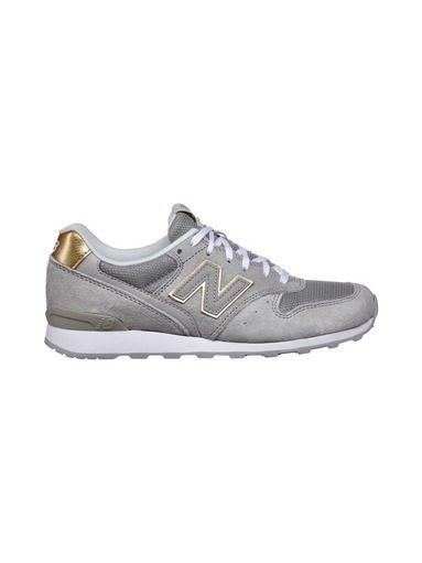 New Balance Classic Traditionnels -kengät sekä brändin muut kengät löydät stockmann.com-verkkokaupassa.