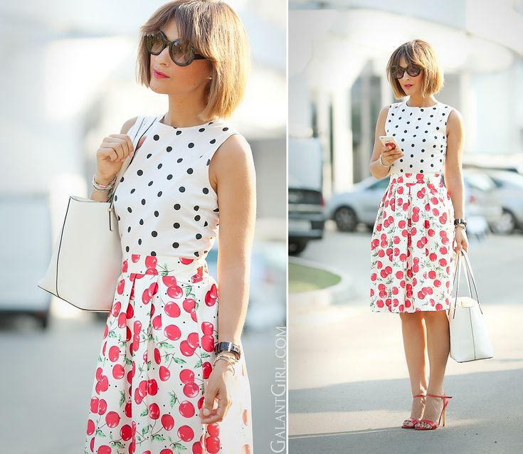 cute-and-chic-streetstyle-fashion-outfit-galant-girl