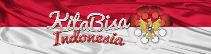 Kita Bisa Indonesia, Organisasi Pemerhati Indonesia,- https://kitabisa.id
