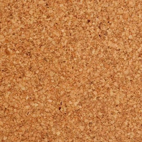 12 mm cork underlayment 2 x 3 ft cork underlayment designed to meet building code and condominium association requirements when the floor ceiling assembly system is ceramic, natural stone or wood with a suspended ceiling.  - See more at: http://www.greatmats.com/floor-underlayment/cork-underlayment-12mm.php#sthash.bKcaQ3Ly.dpuf