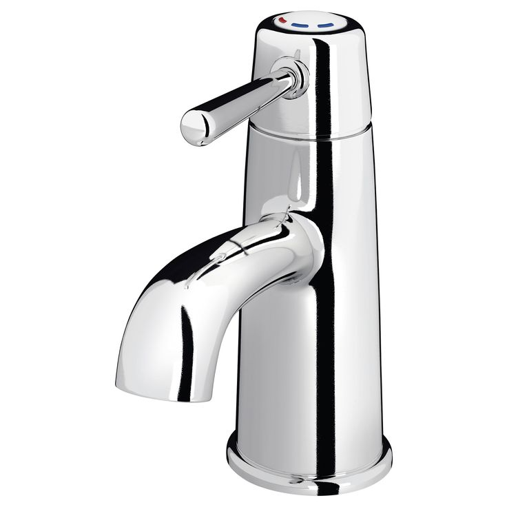 Les 67 meilleures images du tableau lavabo robinet sur for Robinet salle de bain ikea