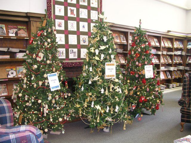 17 Best Images About Library-Fundraising On Pinterest