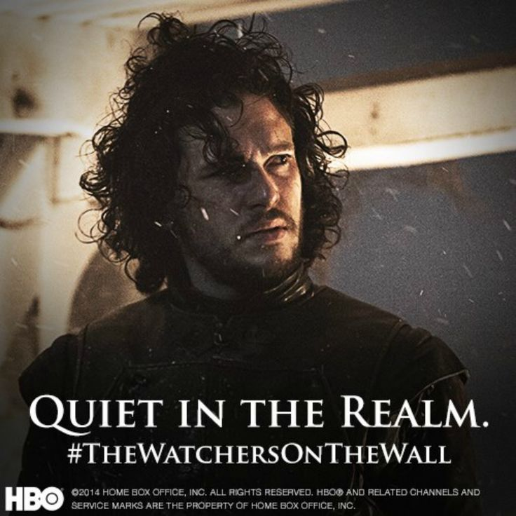'Game of Thrones' Season 7 Spoilers: Jon Snow's Real Name; Premiere Date Later Than Usual - http://www.hofmag.com/game-of-thrones-season-7-spoilers-jon-snows-real-name-premiere-date-7-eps-later-usual/171684