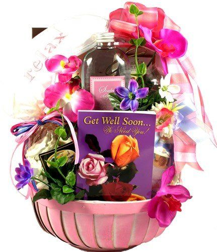 Images about gift baskets to buy on pinterest