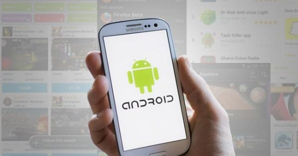 If you are hunting for more sources to download Android apps and games then you'll find a bumper batch in here. We take a look at the pros and cons of alternative Android app stores for users and developers, and then discuss a few of the best options.