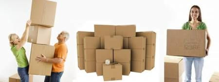 Looking for a reliable and experienced packer and mover to shift your entire home? Movers and Packers Pune is the answer to your moving need. It analyzes every minute detail of your need and comes up with the best possible results.
