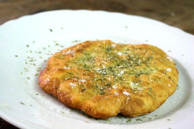 Mitilugghia, una ricetta semplice quanto gustosa della gastronomia tipica iblea