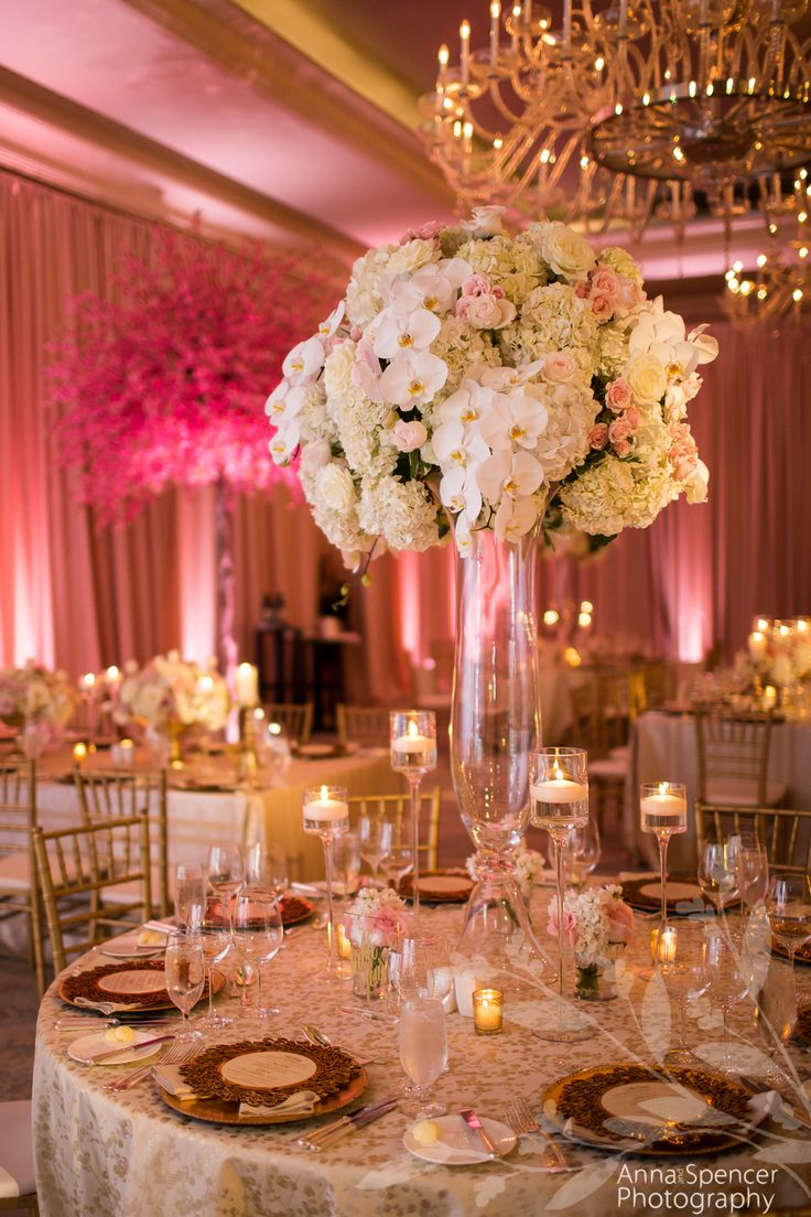 Best 20 Wedding Ceremony And Receptions Ideas On Pinterest Weddings Brides Altar Decorations