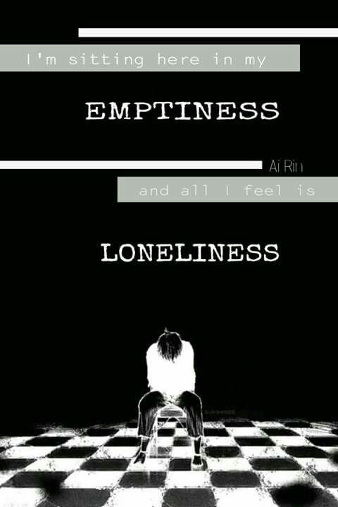 #darknessrules #darkevil