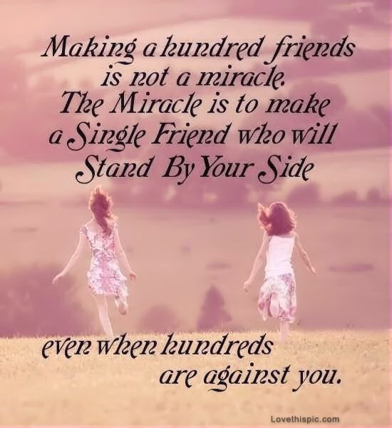 for my besties on Pinterest | Best Friendship Quotes, Best Friend ...