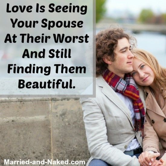 Love Quote For Your Spouse: Best 25+ Bad Marriage Quotes Ideas On Pinterest