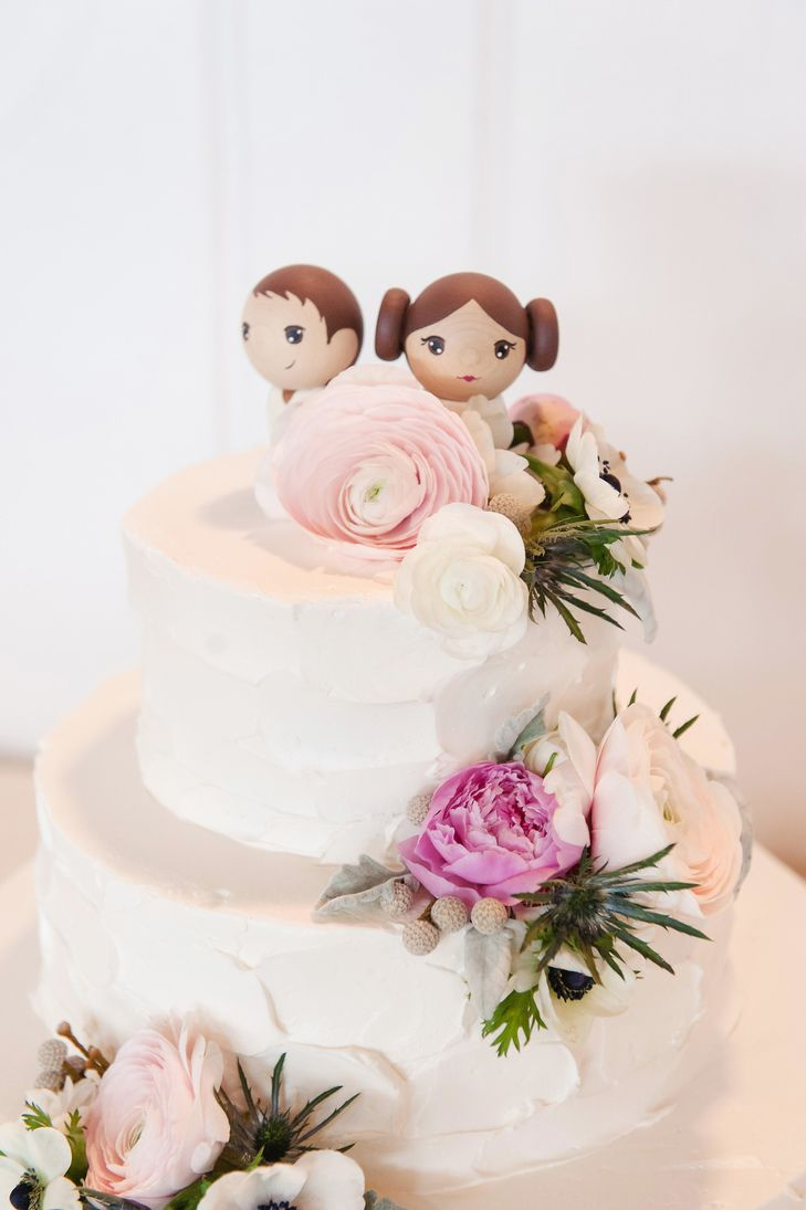 108 best Cake Toppers images on Pinterest   Cake toppers, Newport ...