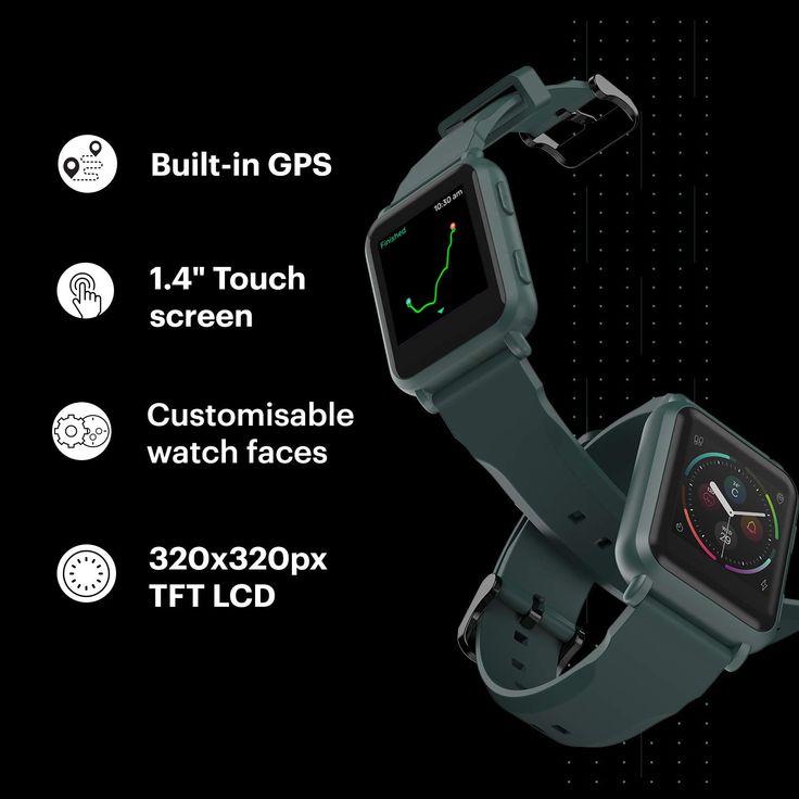 3ff989a9331b04c3ff80a36f3411bfaa Smartwatch With Gps