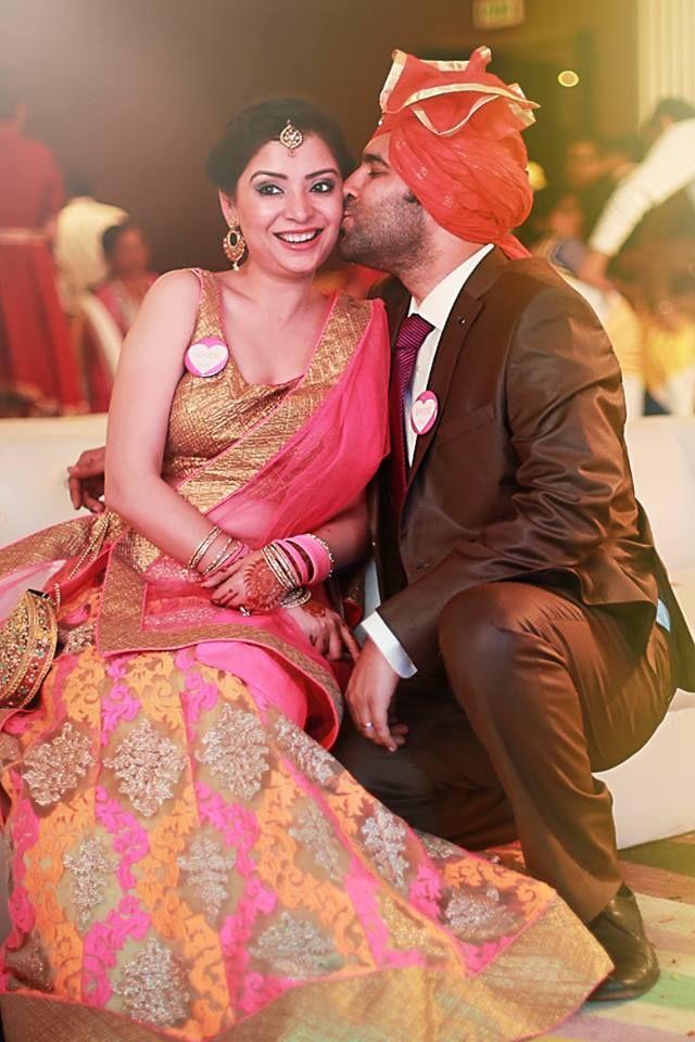 Lovely! Fotuwalle Event Solutions, Delhi  #weddingnet #wedding #india #delhiwedding #indian #indianwedding #weddingphotographer #candidphotographer #weddingdresses #mehendi #ceremony #realwedding #lehenga #lehengacholi #choli #lehengawedding #lehengasaree #saree #bridalsaree #weddingsaree #indianweddingoutfits #outfits #backdrops  #bridesmaids #prewedding #photoshoot #photoset #details #sweet #cute #gorgeous #fabulous #jewels #rings #tikka #earrings #sets #lehnga #love #inspiration
