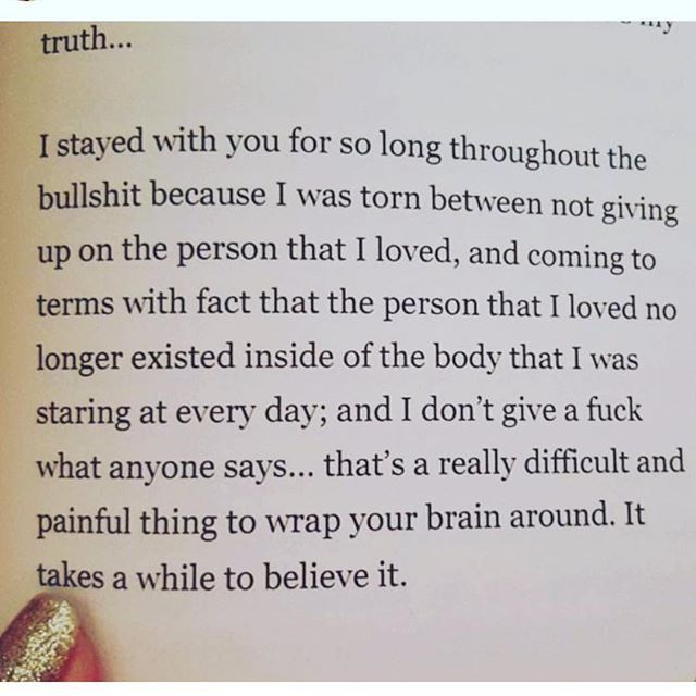A page from my book 'Letters To My Ex' || Available ONLY through Amazon --- link in my bio . #cicib #thecrimsonkiss #writersofig #LettersToMyEx